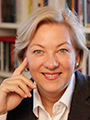 Annette-Nimcik