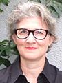 Karin-Ifanger